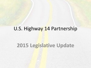 2015 legislative session_Page_01